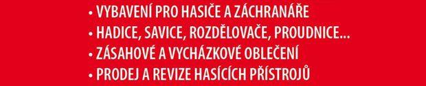 hlp-banner-nevrela-02