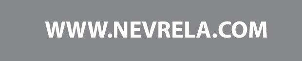 hlp-banner-nevrela-03